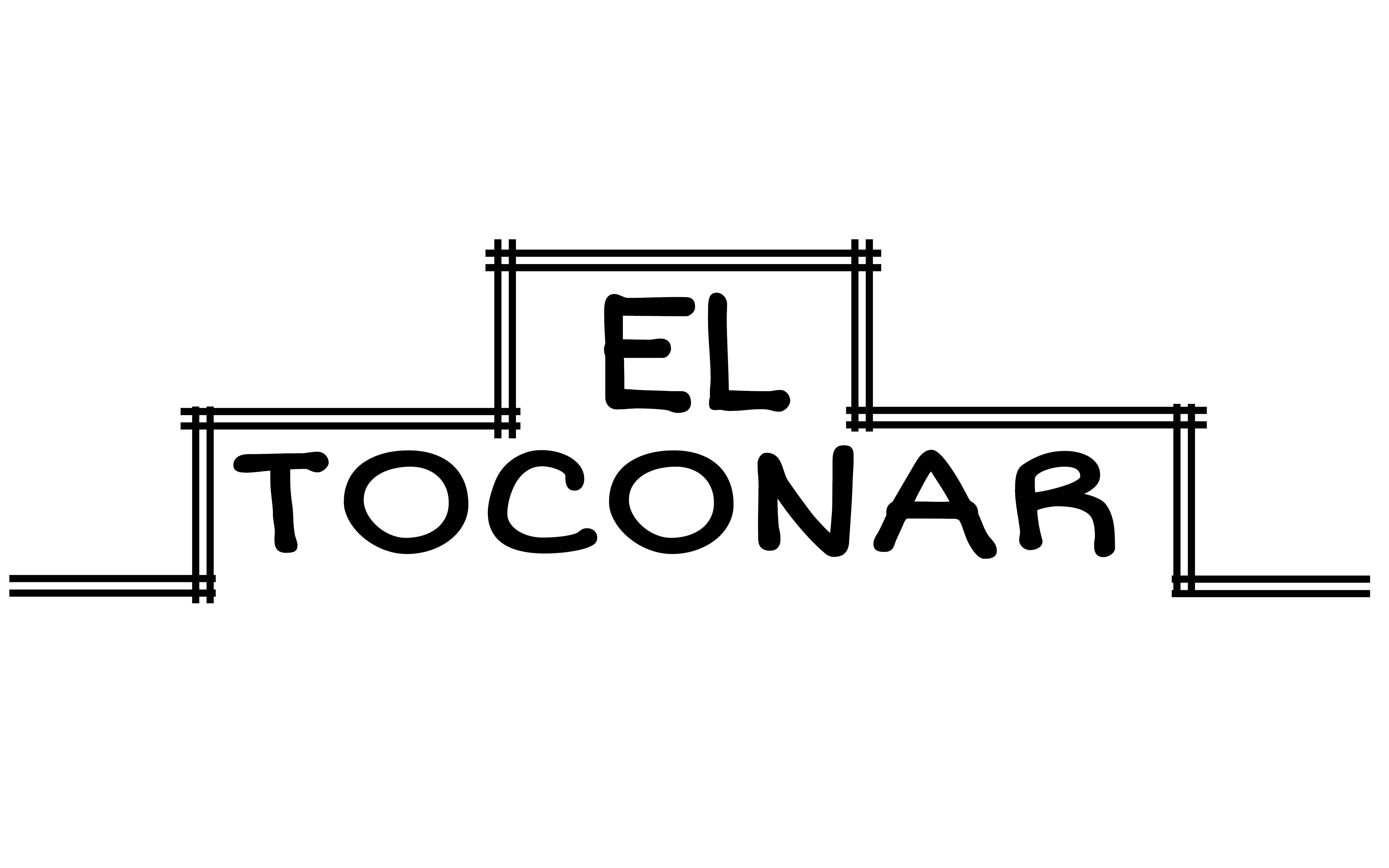 El Toconar